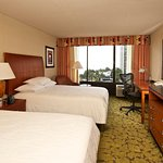 Foto de Hilton Garden Inn San Francisco/Oakland Bay Bridge