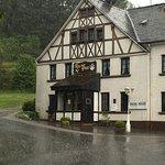 Landgasthof Alte Post