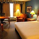 Foto de Hilton Garden Inn Albany