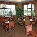 Photo de Hilton Garden Inn Bozeman