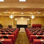 Photo of Hilton Garden Inn Fairfax