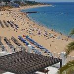 Photo de Rocamar Exclusive Hotel & Spa