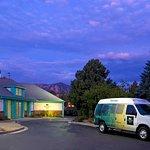 Homewood Suites by Hilton Boulder