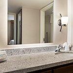 Photo of Homewood Suites by Hilton Boulder