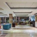 Photo of Real de Minas Express Hotel