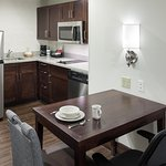 Homewood Suites Miami-Airport / Blue Lagoon Foto