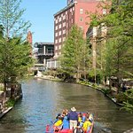 Photo of Homewood Suites by Hilton San Antonio - Riverwalk / Downtown