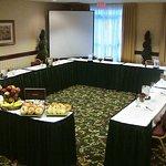 Photo of Homewood Suites by Hilton Sacramento-Roseville