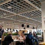 Ikea wendesbury