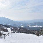Dogoyama Kogen Ski Place