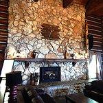 Foto di Cooper's at Bear Lake West Restaurant and Sports Bar