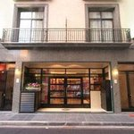 Photo of Hotel Boutique Reino Del Plata