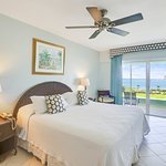 Pineapple Beach Club Antigua - All Inclusive