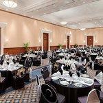 El Dorado Ballroom
