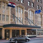 Photo de Hilton President Kansas City