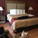 Photo de Red Roof Inn Neptune