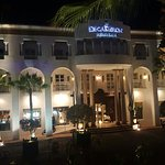 Photo de Royal Decameron Tafoukt Beach Hotel