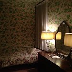 The Minnie Manor Inn Photo