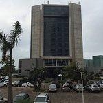 Photo de Radisson Blu Hotel, Maputo