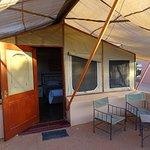 Sossusvlei Lodge Foto