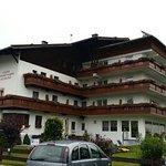 Hotel Schönegg Foto