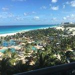 Photo of Iberostar Cancun