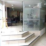 Foto de MC Suites Hotel Boutique
