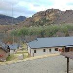 Photo of Kiara Lodge