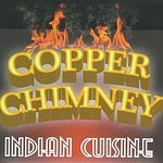 Фотография Copper Chimney