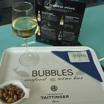 Photo of Bubbles Seafood & Winebar