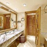 Hilton Sharm Waterfalls Resort Foto