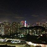 Foto de Four Points by Sheraton Shenzhen