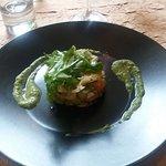 Foto de Restaurant La Chevalerie