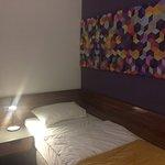 Zdjęcie Hotel Tobaco