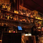 Foto de Huppel the Pub