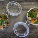 Bilde fra Glod Restaurant