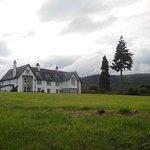 Photo de The Lovat, Loch Ness