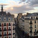 Photo de Hotel Central Paris