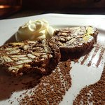 Photo de Thaita Italian Restaurant