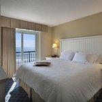 Photo of Hampton Inn & Suites Myrtle Beach/Oceanfront