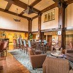 Photo of Hampton Inn & Suites Tahoe-Truckee