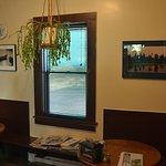 Photo de The Apple Tree Sandwich Shop