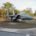 Photo of Hampton Inn Niceville-Eglin Air Force Base
