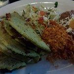 Photo of La Casita Mexican Restaurant