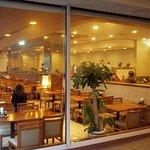 Foto de Hotel Route Inn Matsue