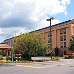 Photo of Hampton Inn Scranton at Montage Mountain