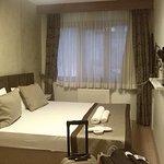 Photo of Zirve Hotel
