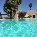 Caol Ishka Hotel Foto