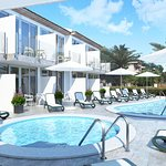 Photo de Holiday Apartments Ses Dalies