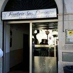 Photo of Friggitoria San Domenico